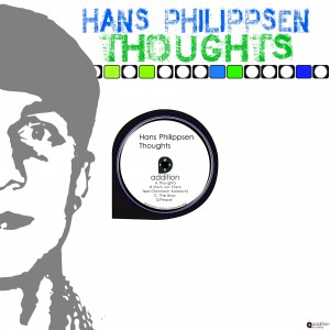 HANS PHILIPPSEN – THOUGHTS