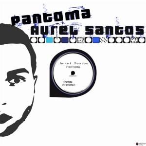 Aurel Santos – Pantoma