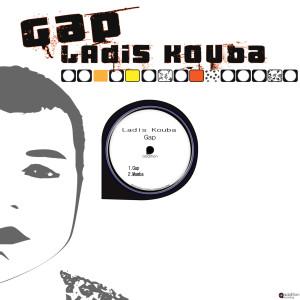 Ladis Kouba – Gap