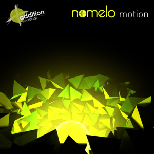 Nomelo – Motion